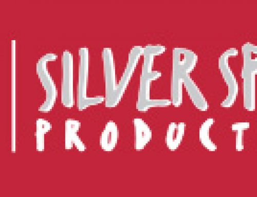 HARVEY SILVER – SILVERSPOON PRODUCTIONS