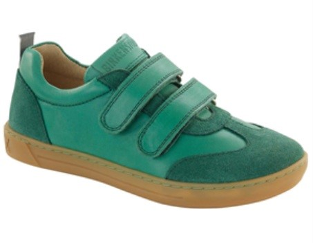 kids-davao-regular-natural-leather-suede-green