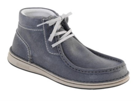 pasadena-high-mens-regular-suede-grey