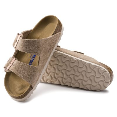 arizona_birkenstock