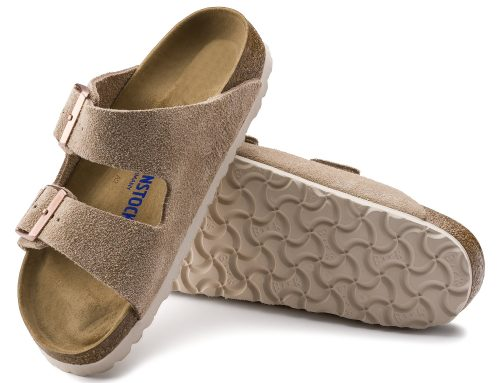 Arizona by Birkenstock